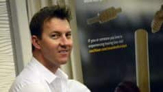 IND vs ENG | Bench Strength in Pace Bowling Augurs Well For India: Brett Lee