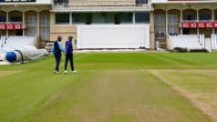 India vs England 1st Test Day 1 Weather Forecast Nottingham August 4: All You Need to Know