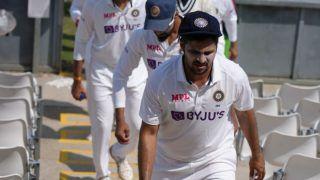 England vs India: Skipper Virat Kohli Drops Huge Hint at Including Shardul Thakur in Playing XI For 1st Test