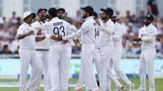 ENG vs IND 1st Test   Indian Bowling Attack Probably The Most Potent: England Batting Coach Marcus Trescothick