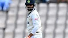 IND vs ENG | If You're Playing 4 Fast Bowlers, Ravindra Jadeja Has to be First-Choice spinner: Harbhajan Singh