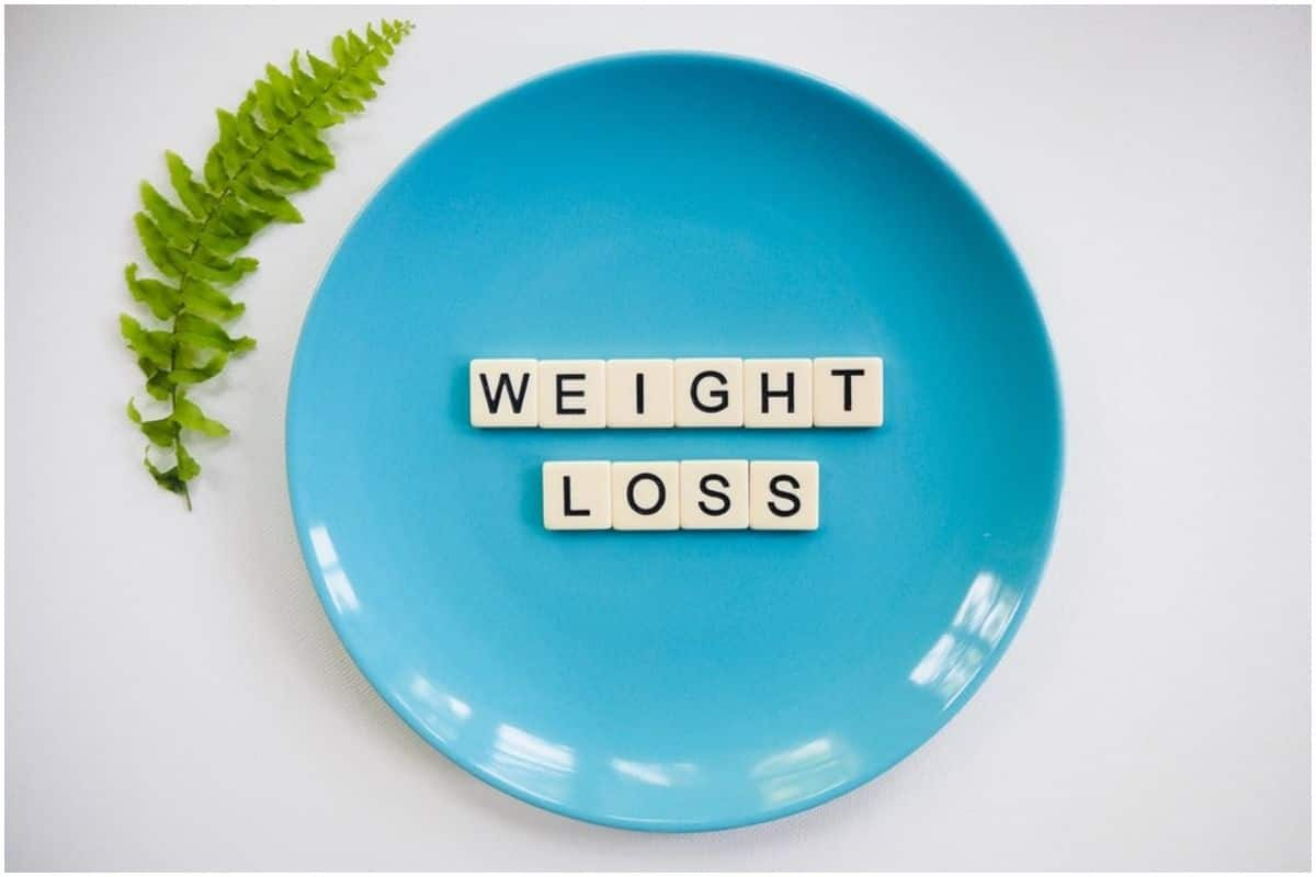 Unable to Lose Weight Despite Working Out And Following a Diet? Here Are The Possible Reasons