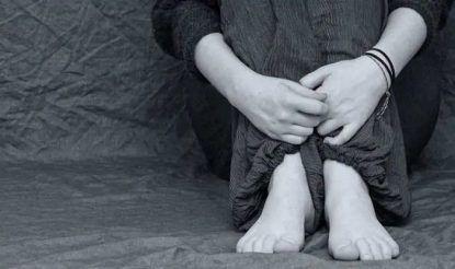 Rape case in india