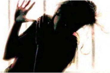 Rape cases in bihar