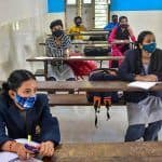 Delhi School Reopening: Plea in HC challenges govt order for all teachers, school staff to be vaccinated