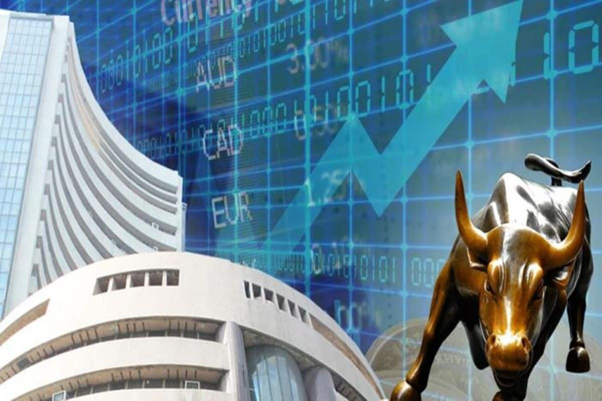 Share Market Holiday: BSE, NSE To Remain Close For 5 Days in August; Check Stock Market Holidays 2021