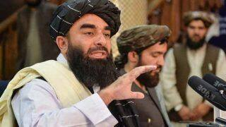 Taliban to Form Govt in Afghanistan After Friday Prayer Tomorrow: Report