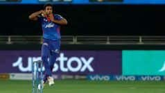 'He is an Off-Spinner' - Gautam Criticises Ashwin For Not Sticking to His Signature Ball