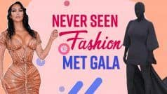Met Gala: From Kendall Jenner In La Perla to Rihanna In Guo Pei, Most Controversial Outfits at Met Gala