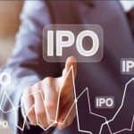 Two IPOs To Open For Subscription This Week. Key Things You Need To Know Before They Hit Dalal Street