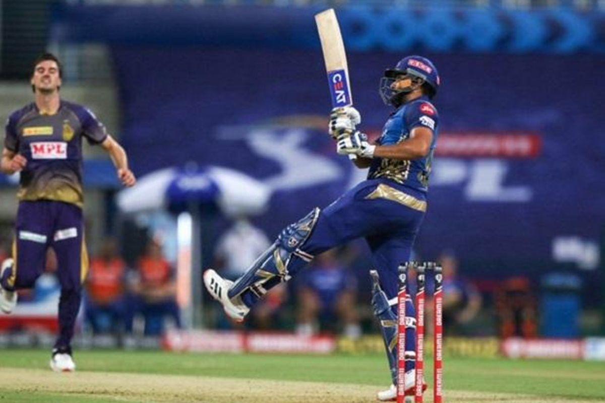 Virat Kohli's Childhood Coach Rajkumar Sharma Reckons Mumbai Indians Are Overdependent on Rohit Sharma