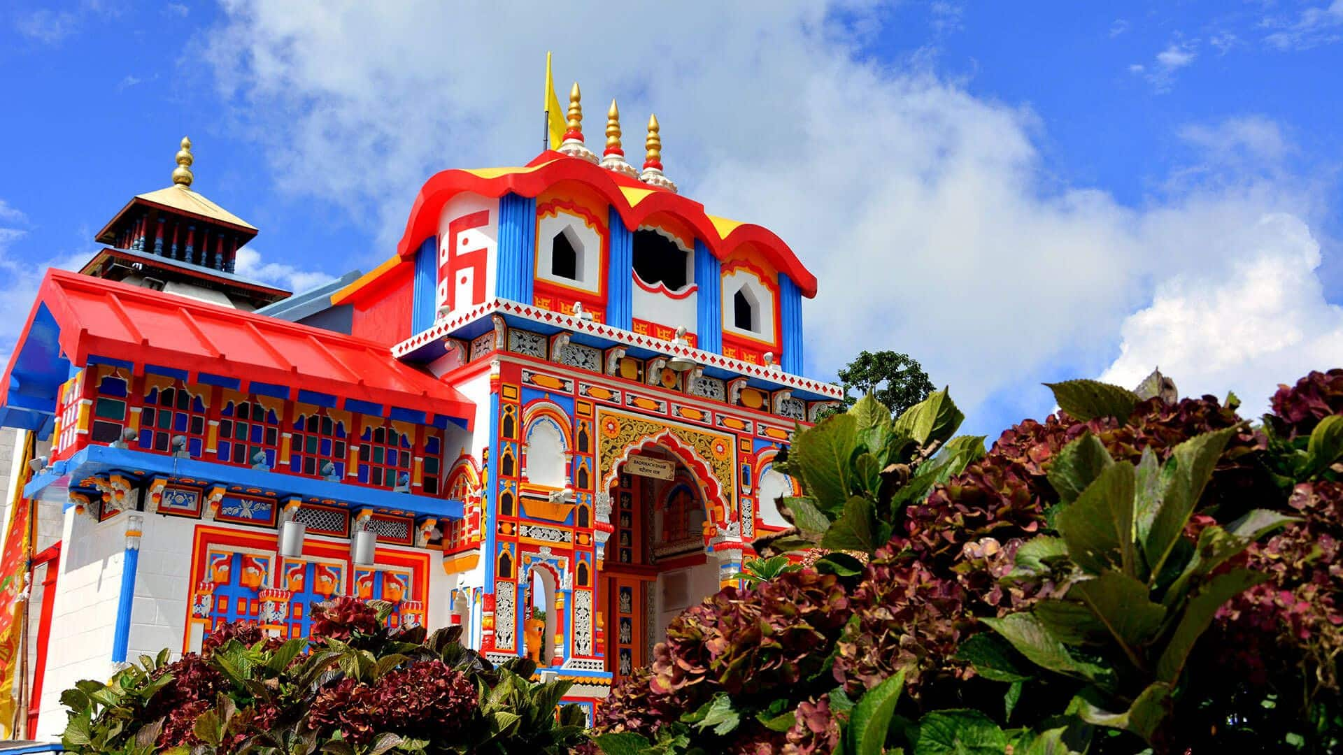 Sikkim Travel Guide To Beating Your Covid Blues - 5 Top Tourist Attractions To Explore