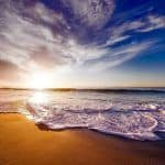 A Traveller's Guide to Popular Beaches of Odisha