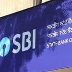 SBI SCO Recruitment 2021: Last Day to Apply For 606 Manager, Executive Posts- Check Salary, Eligibility