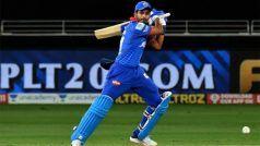 IPL 2021: फिट होकर टीम में लौटे Shreyas Iyer क्या फिर करेंगे दिल्ली कैपिटल्स की कप्तानी!
