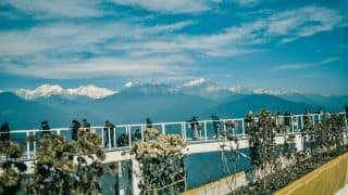 Sikkim Travel Guide – 5 Best Tourist Attractions to Explore