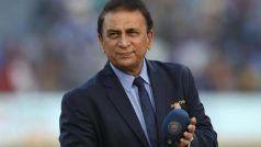 'Focus on Next Few Games' - Gavaskar's Message to Kohli & Co After Humiliating Loss