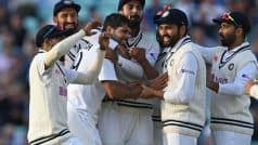 England vs India, 4th Test, Day 1 Highlights: ?????? ????????? ?? ?????? ????????, ??????? ?? ???????? 53/3