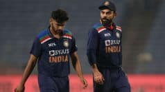 Thakur Over Hardik, Kishan to Open; Selection Experiments That Could be Tried