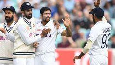 India vs England: 'शानदार टेस्ट सीरीज का यूं अंत होना निराशाजनक, लेकिन भारत जिम्मेदार नहीं'