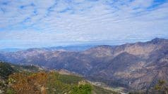 Planning a Trip to Mussoorie? Here's All You Need to Know