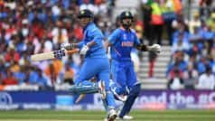 MS Dhoni Agreed to be Team India Mentor For T20 World Cup Only: Jay Shah
