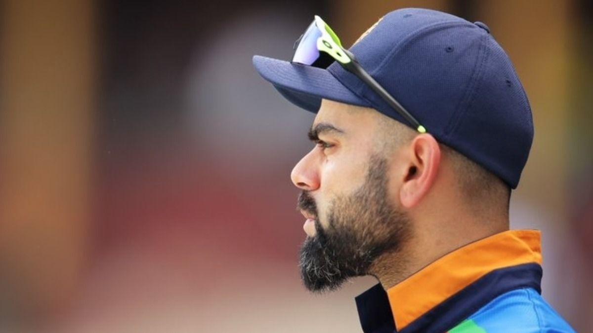 Danish Kaneria, Ex-Pakistan Cricketer, on Virat Kohli's Alleged Misconduct With Senior Players; Reckons 'BCCI Won't Tolerate it'