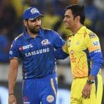 IPL 2021 CSK vs MI Match 30 in Dubai: Predicted Playing XIs, Fantasy Tips, Weather Forecast, Pitch Report, Toss Timing, Squads For Chennai Super Kings vs Mumbai Indians