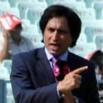 T20 World Cup, INDvPAK: Pakistan Chairman Ramiz Raja Gets On A Call With Babar Azam, Suggests How To Approach Marquee Clash