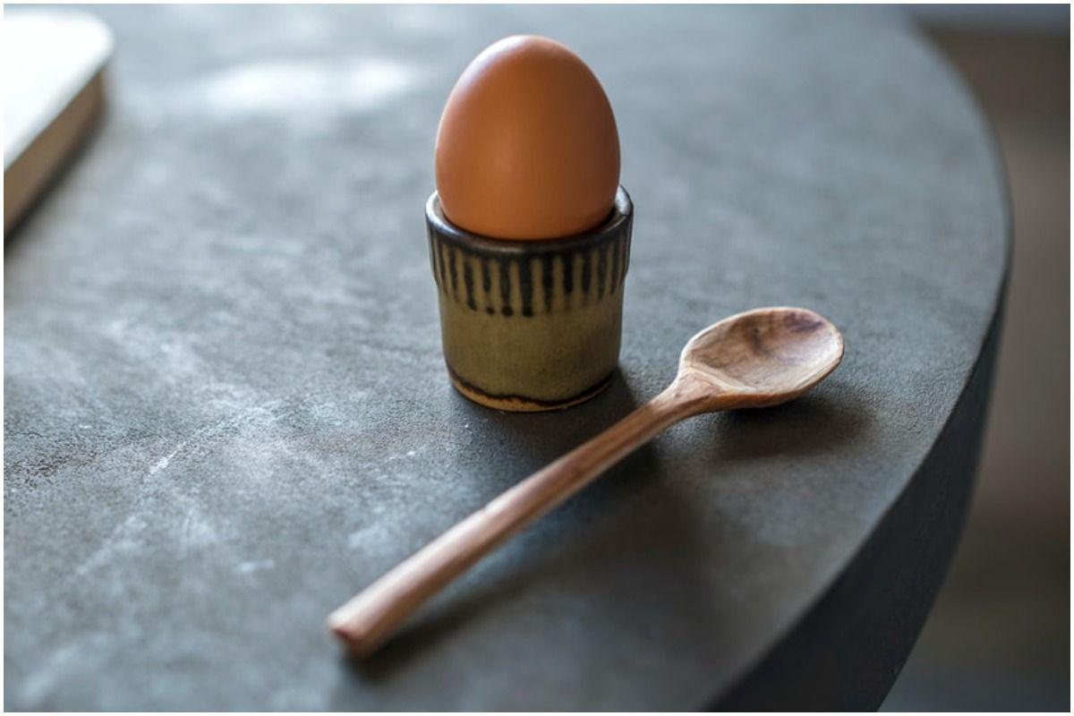 Spoon. Picture Credit: Unsplash