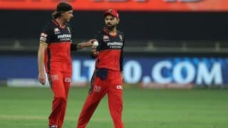 IPL: Dale Steyn Picks Ex-RCB Player to Take Over Captaincy Charge of Franchise From Virat Kohli Next Season