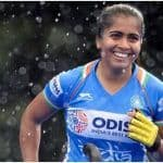 Tokyo Show Changed Our Mentality And Instilled Self-Belief: Women's Hockey Player Neha Goyal