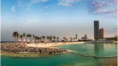 Jeddah, a 7th Century Historic Site to be Revived by Saudi Arabia