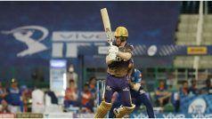 IPL 2021: KKR Skipper Eoin Morgan Fined Rs 24 Lakh For Slow Over-Rate Against MI
