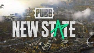 PUBG New State Release Date: Krafton to RELEASE Much-Awaited Game on This Date. All You Need to Know
