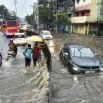 Kerala Rains: 1 Dead in Idukki, 12 Missing in Kottayam, State Seeks IAF Assistance For Rescue Ops   Top Points