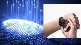 Smartwatches for Haryana Govt Officials Soon of Tracking their Attendance and Movement during Office Hours