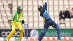 AUS vs SL, T20 World Cup 2021 Live Streaming: यहां देखें ऑस्ट्रेलिया बनाम श्रीलंका मैच की लाइव स्ट्रीमिंग