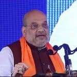 Our Aim is That No Civilian Gets Killed, Terrorism is Wiped Out From Valley: Amit Shah in Jammu Rally