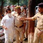 Lakhimpur Violence: Main accused Ashish Mishra Shifted to Govt Hospital After Testing Positive For Dengue