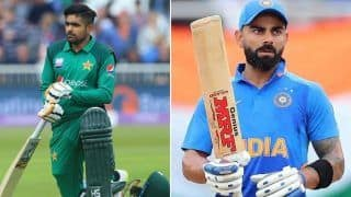Ind vs Pak T20: Popular Astrologer Predicts Winner of India vs Pakistan Match, Says No Side Would Have it Easy in Dubai