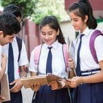 Maharashtra Class 10th, 12th Supplementary Exam Result Announced, Here's How to Check Marks at mahresult.nic.in