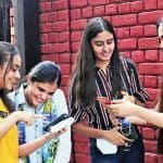 CBSE, ISCE/ISC Board Exams 2021-22: 'Cancel Papers or Conduct ONLINE', Students Start Online Petition   Read Details