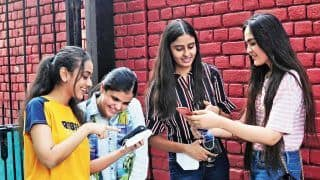 CBSE, ISCE/ISC Board Exams 2021-22: 'Cancel Papers or Conduct ONLINE', Students Start Online Petition | Read Details