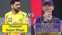 Highlights, IPL 2021 Final: चेन्नई सुपर किंग्स ने जीता चौथा आईपीएल खिताब, 27 रन से कोलकाता को हराया