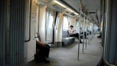 Step-by-Step Guide on How Delhi People Can Connect to Free Wi-Fi on Delhi Metro's Yellow Line