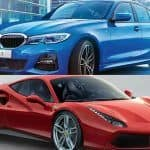 Gujarat's Pigment Blue Woes Cause Headache for Global Paint Industry, Ferrari, BMW