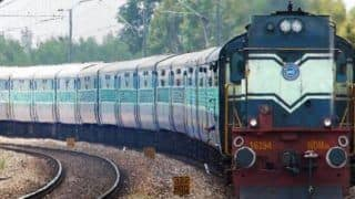 Indian Railways Latest News: After 18-Month COVID Hiatus, Railways to Resume These Services Soon | Read Details