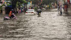 Travellers Take Note: Kerala Braces For More Rain. Details Inside