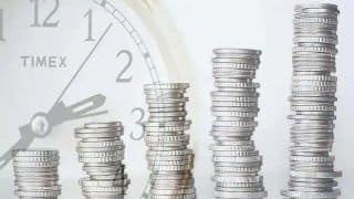 Investment Tips: Opening Early is Key to Hit Century